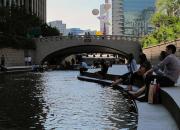 urbanismo ríos