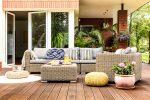 Vender tu casa en primavera