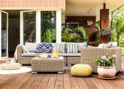 vender casa, primavera, época del año, consejos, plantas, decoración, textiles, aire acondicionado, Madrid y Barcelona, terraza, piscina, zonas comunes