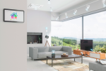 Ventajas y desventajas de las casas inteligentes