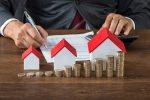 ¿Cuántos impuestos hay que pagar en cada comunidad al comprar una vivienda usada?