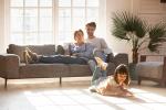 Haya Real Estate y Liberbank lanzan la  'Campaña de Otoño', con cerca de 500 viviendas con descuentos de hasta el 40%