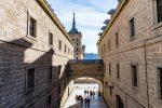 Vivir en El Escorial: el municipio madrileño que rebosa calidad de vida