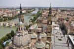 El sector inmobiliario en Zaragoza